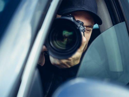 นักสืบ spy24hr